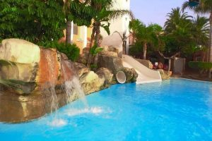 Diverhotel-roquetas-e1530458140905.jpg