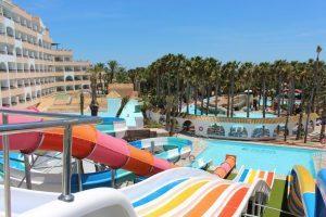 PlayaSol-Almeria-e1530801831907.jpg