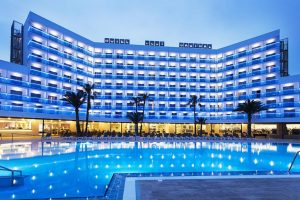 hotel-e1526476909145.jpg