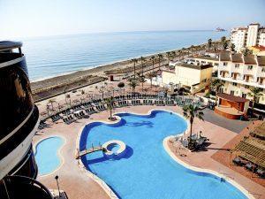peñiscola-plaza-suites-e1522925572918.jpg