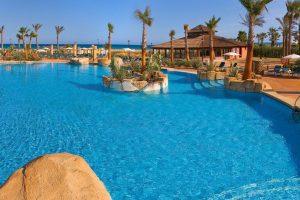 piscina-3-e1526478899979.jpg