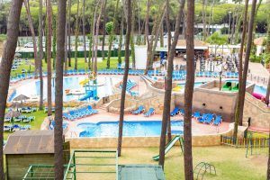 piscina-4-e1526485411249.jpg