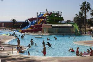 piscina-e1526471715843.jpg