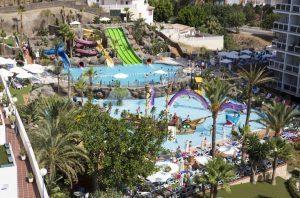 piscinas-1-e1526484846223.jpg