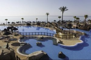 piscinas-e1526484400971.jpg