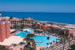 resort-1-e1526478085788.jpg