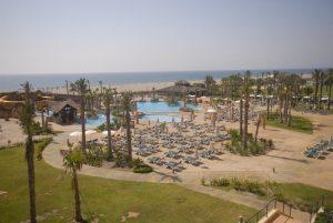 resort-2-e1526478906844.jpg