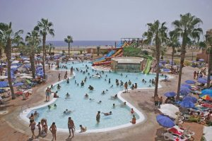 resort-e1526471744606.jpg