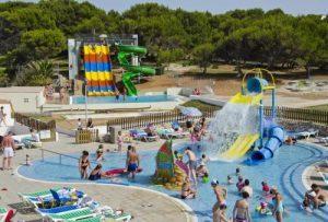 Hotel-Aguamarina-Menorca-e1523120070837.jpg
