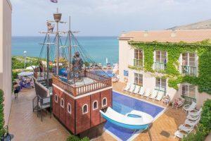 barco-pirata-e1530367312419.jpg
