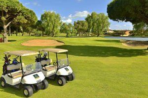 golf-e1527957311249.jpg