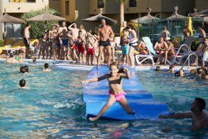 piscina-5-e1529620314972.jpg