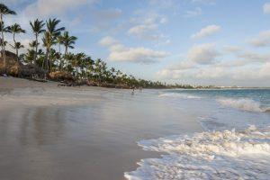 playa-e1529411334624.jpg