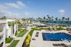 resort-e1529412455113.jpg